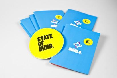 Monlö_booklets.jpg