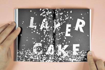 layercake.jpg
