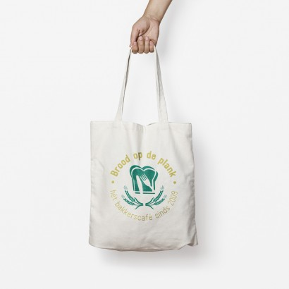 Canvas-Tote-Bag-MockUp.jpg