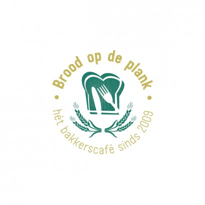 bodp_logo_rond2.jpg